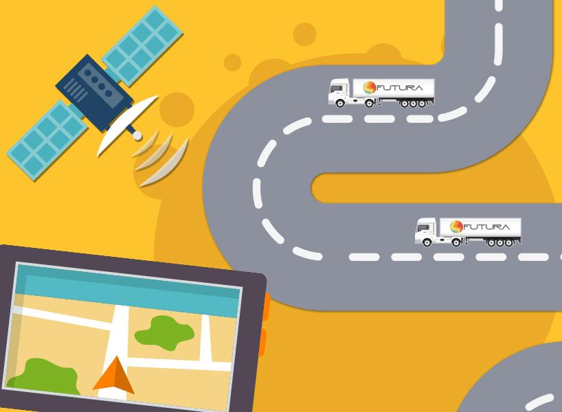 futura-trasporti-copertura-satellitare