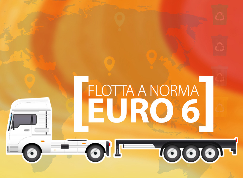 futura-trasporti-flotta-euro-6